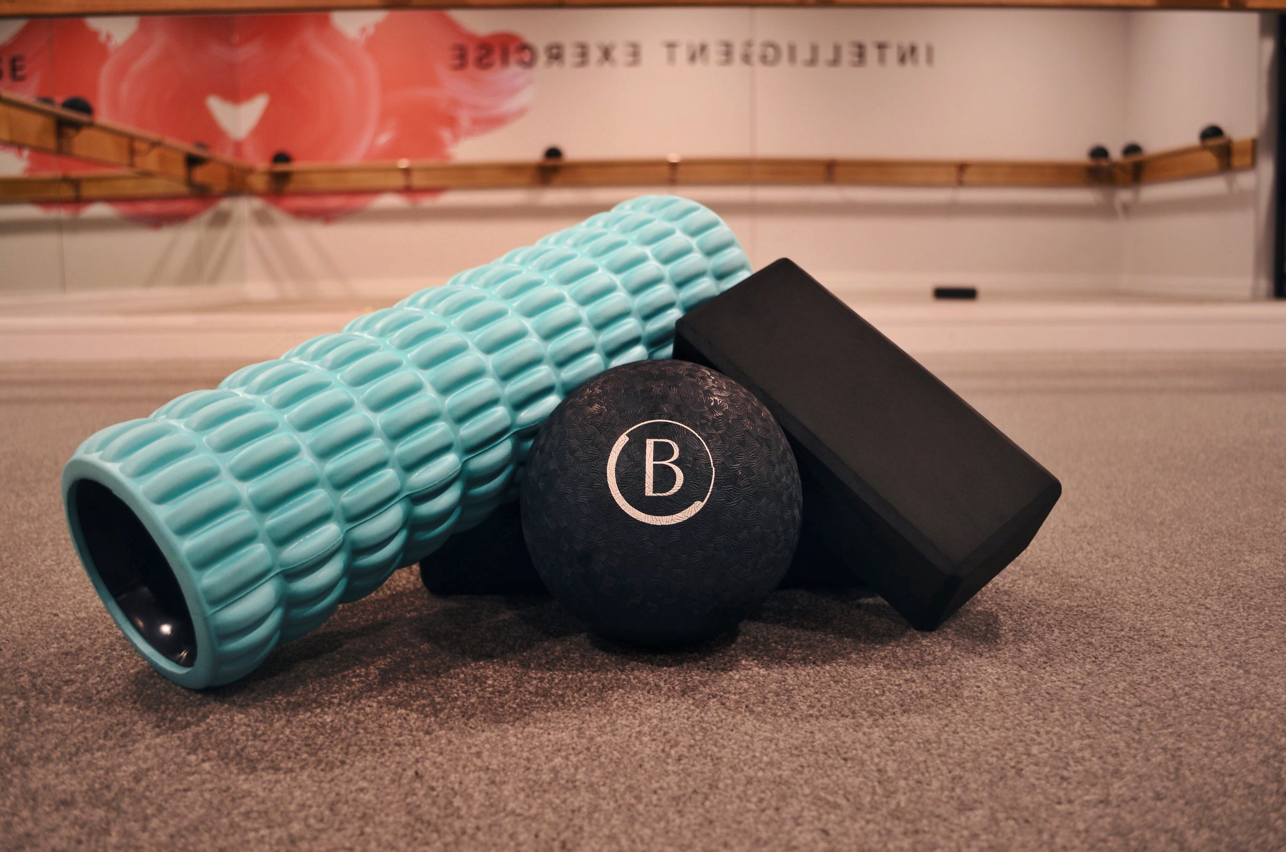 Barrecore-London-Moorgate