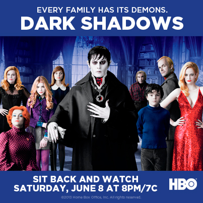 401043_DarkShadows_403x403_1frame.jpg