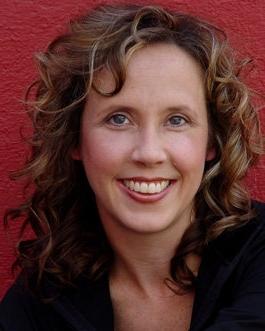 Susan G. Reid - Casting Director