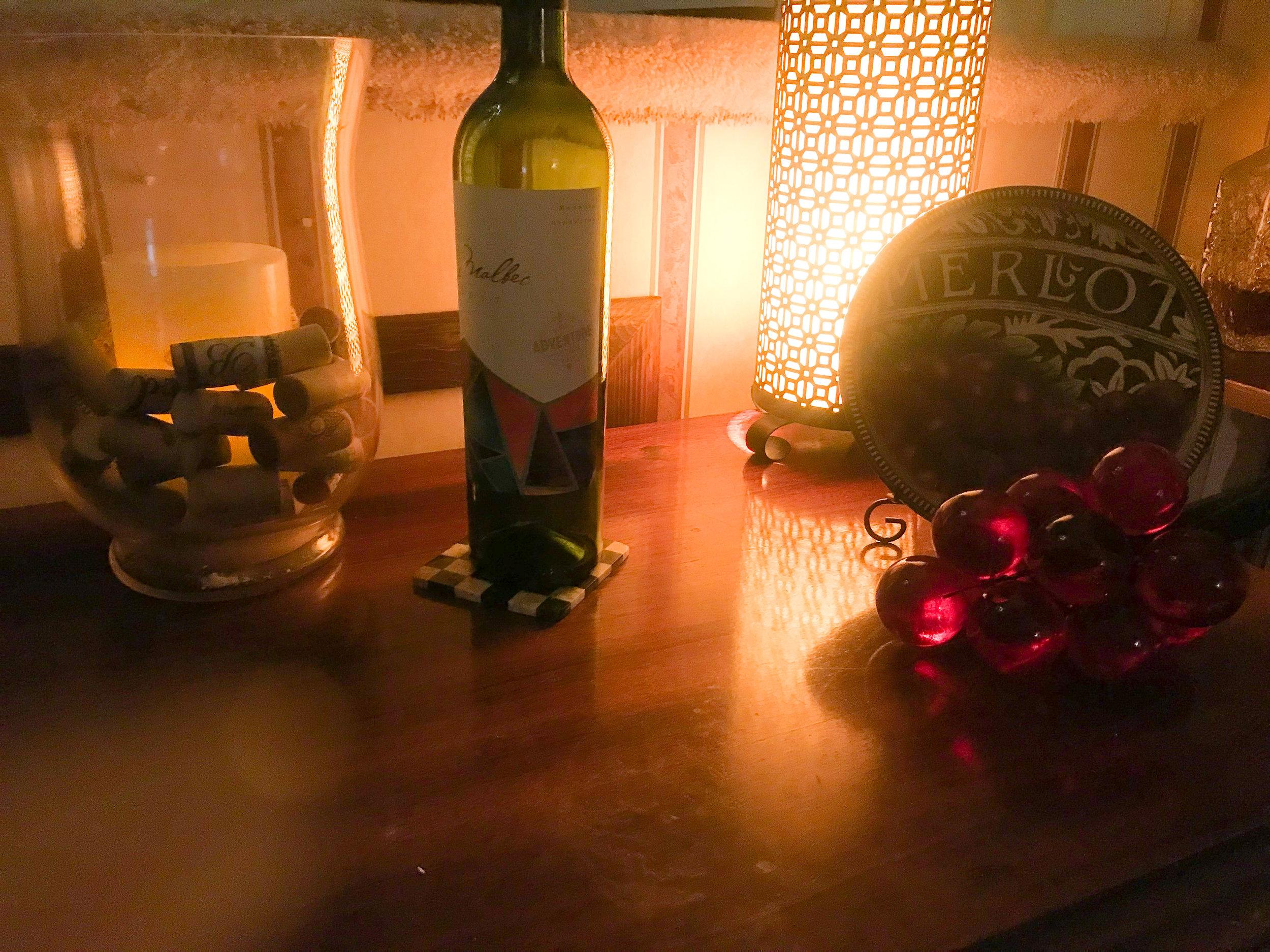 wine vignette.jpg