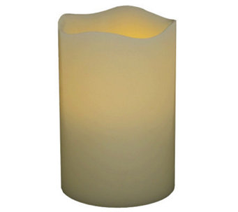 flameless candle 2.jpg