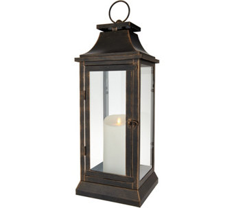 lantern 1.jpg