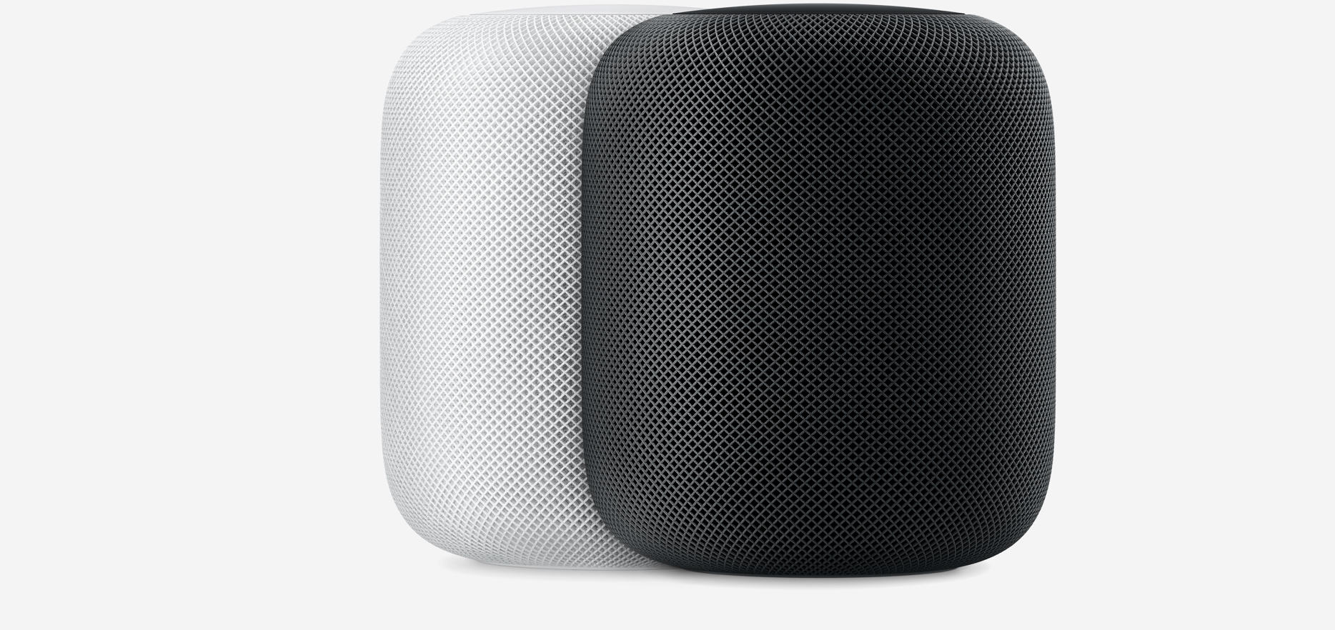 homepod-hero-select-201801.png