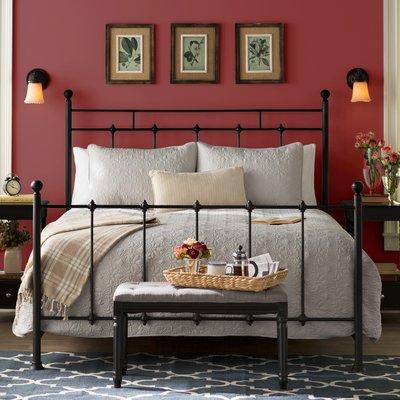 Elliot+Queen+Panel+Bed.jpg
