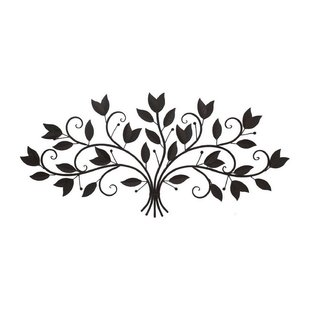 leaf-wall-decor.jpg