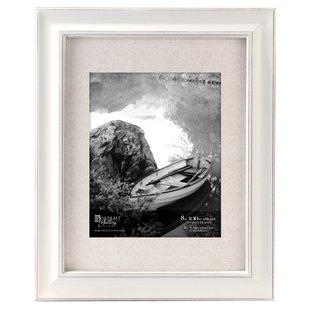 rectangle-matte-picture-frame.jpg