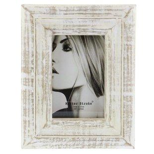 vintage-styled-wood-picture-frame.jpg
