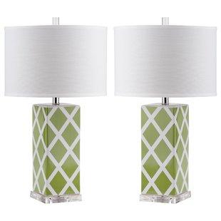 radcliffe-table-lamp-set-set-of-2.jpg