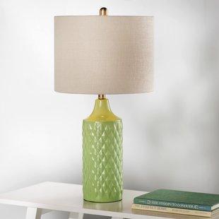 melbourne-beach-266-table-lamp.jpg