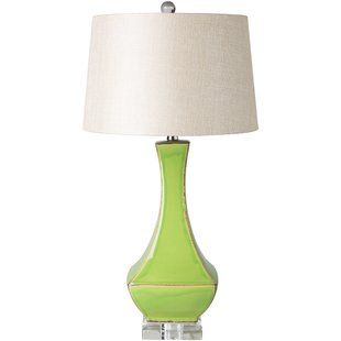 kilroot-305-table-lamp.jpg
