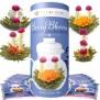 berry-flowering-tea_2.jpg