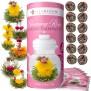 rose-blooming-tea2.jpg