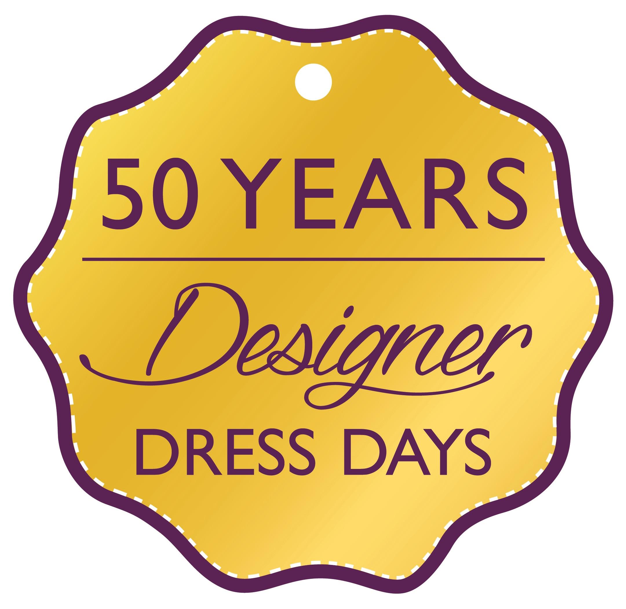 DDD 50th Logo Final.jpg