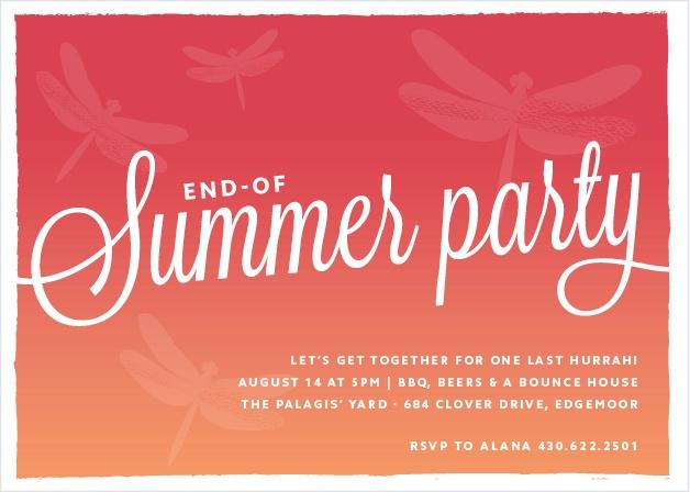 summer-sunset-party-invitations-l.jpg