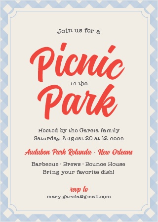 picnic-in-the-park-children's-birthday-party-invitations-l.jpg