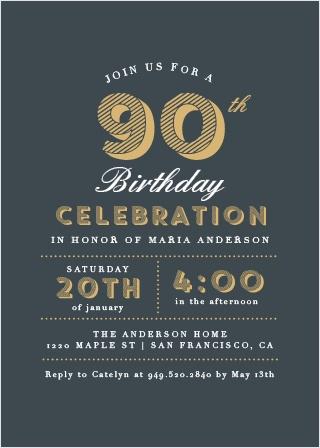 nifty-ninety-milestone-birthday-party-invitations-l.jpg