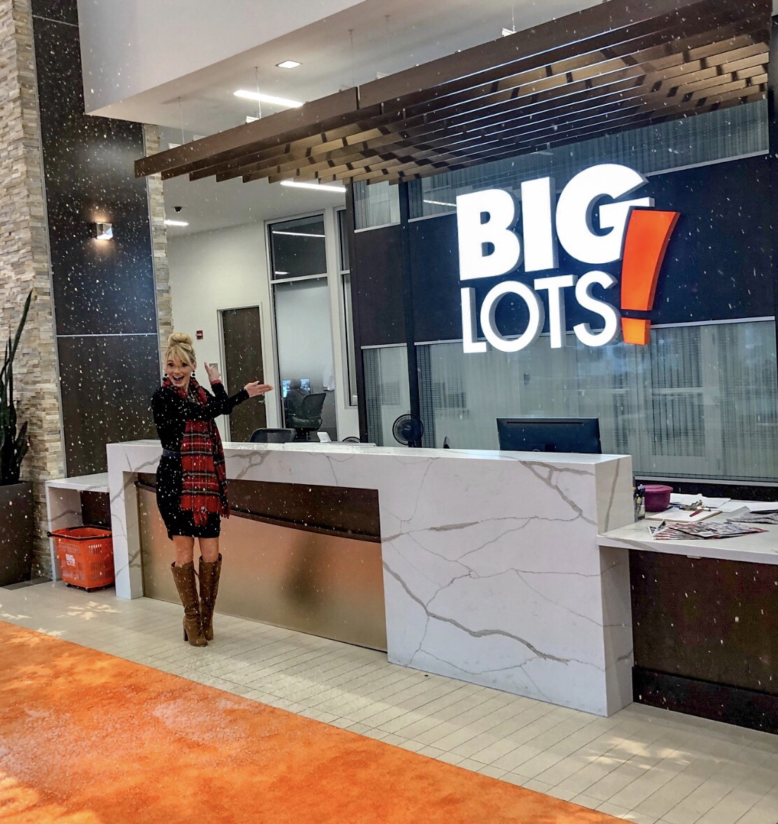 big lots holiday 2019 - Your Destination for Holiday Shopping Needs