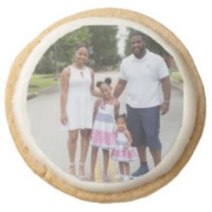 logo cookie family.jpg