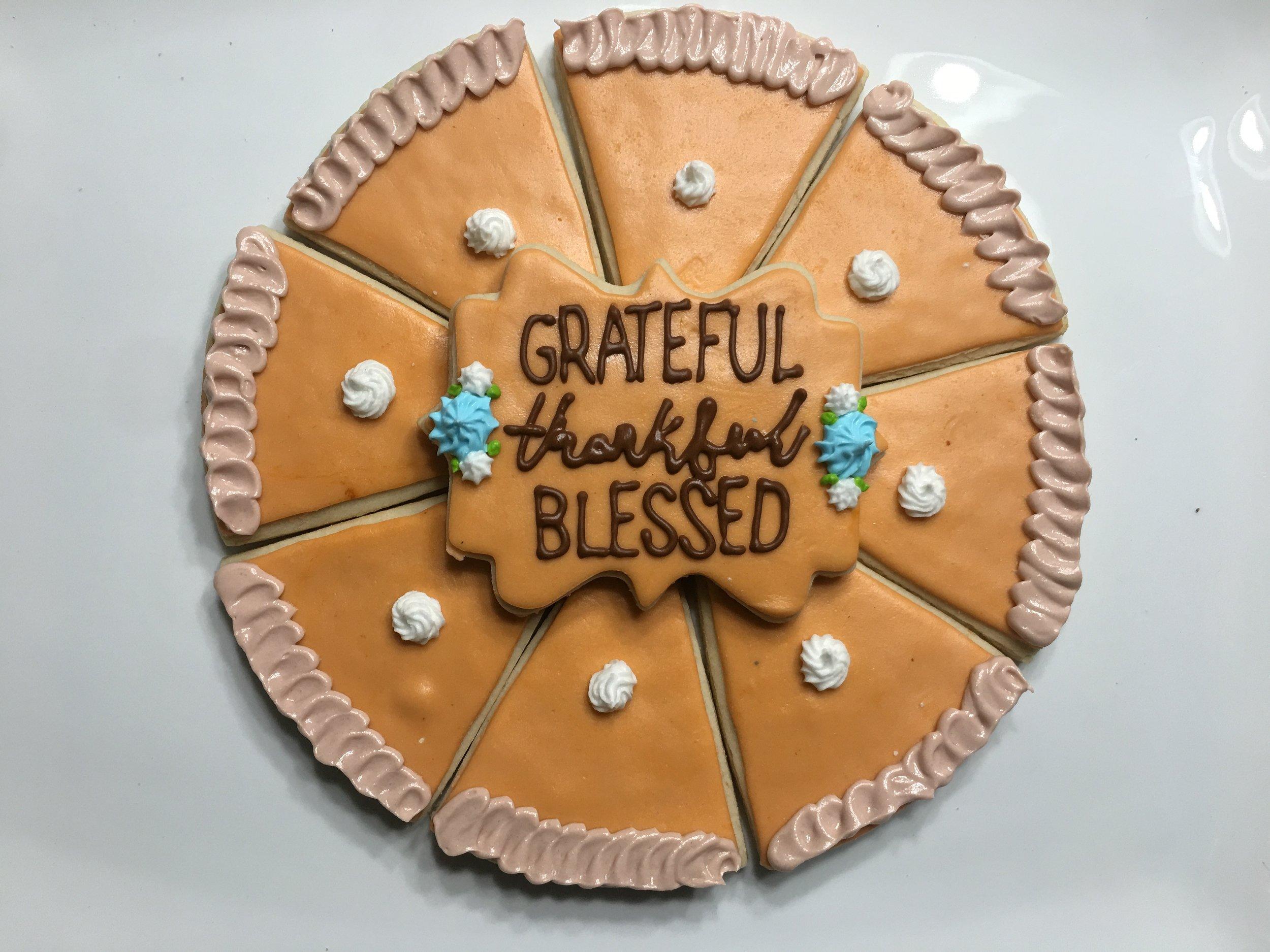 Thanksgiving pie.jpg