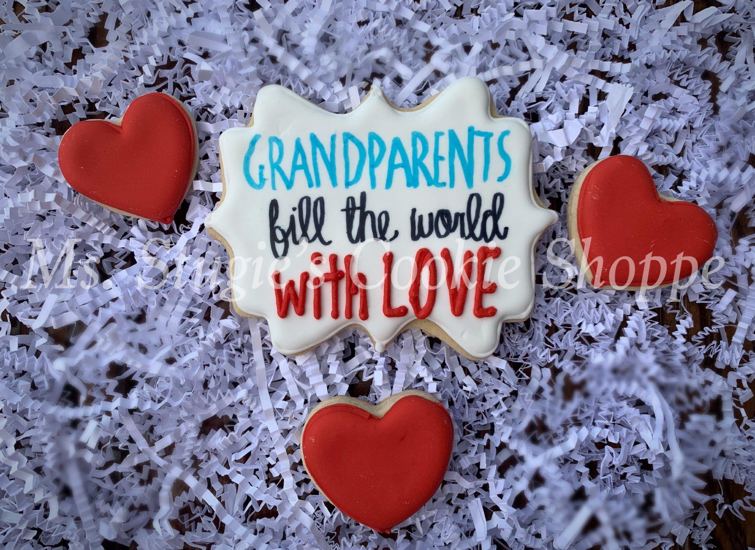 grandparents day 4.jpg
