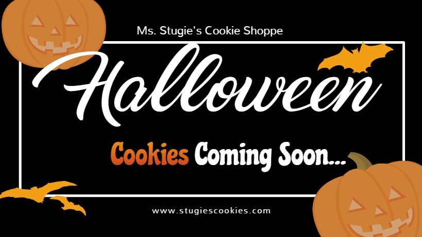Halloween+Coming+Soon.jpg