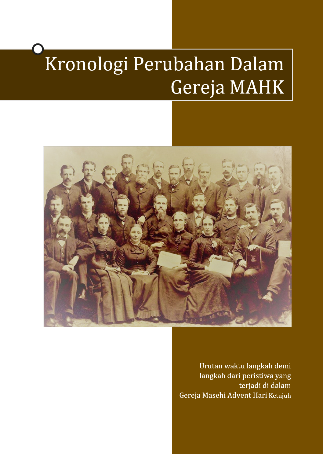 Kronologycover.png