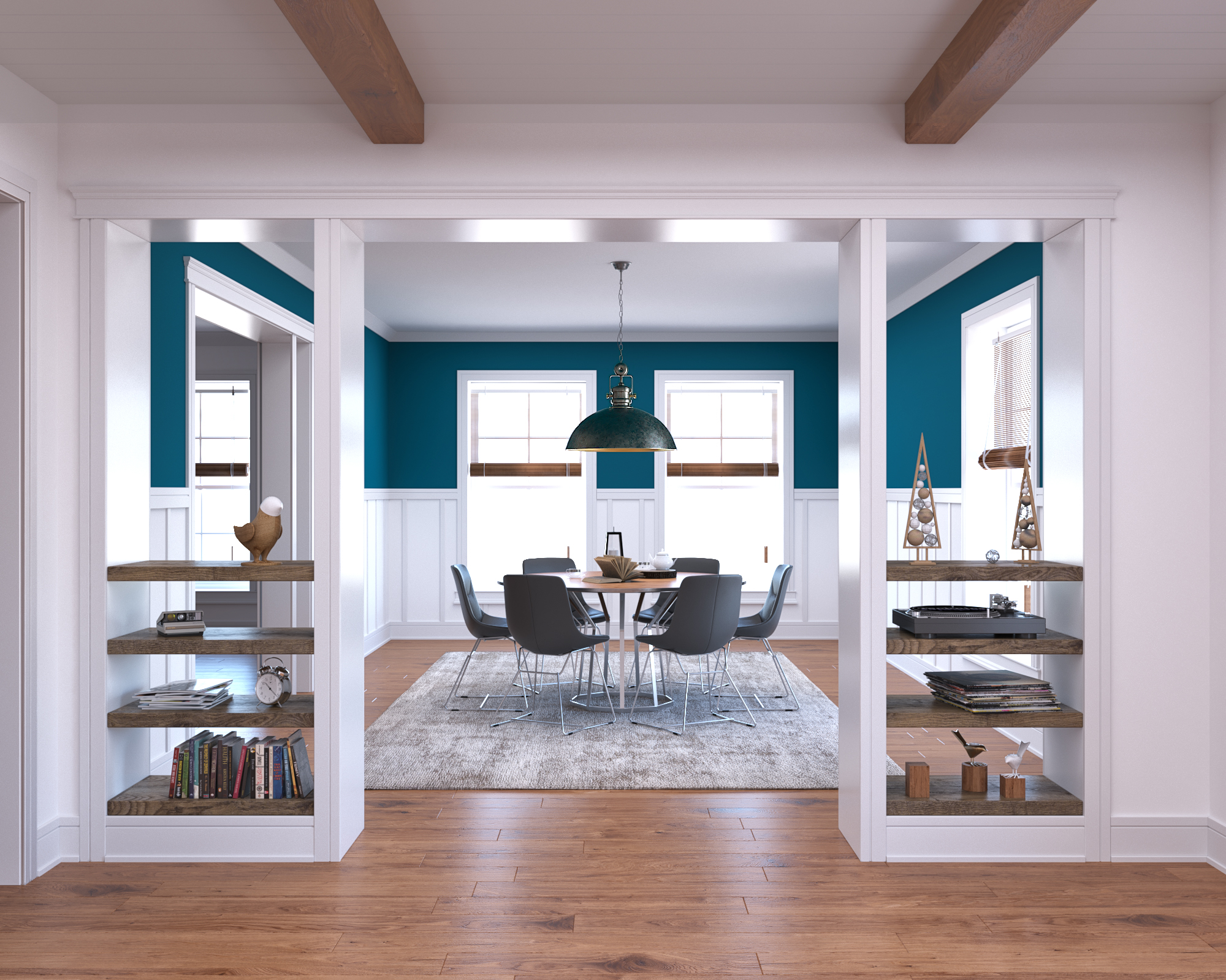 Love-The-Room_Modern-Craftsman-Collection_Dining-Room.jpg