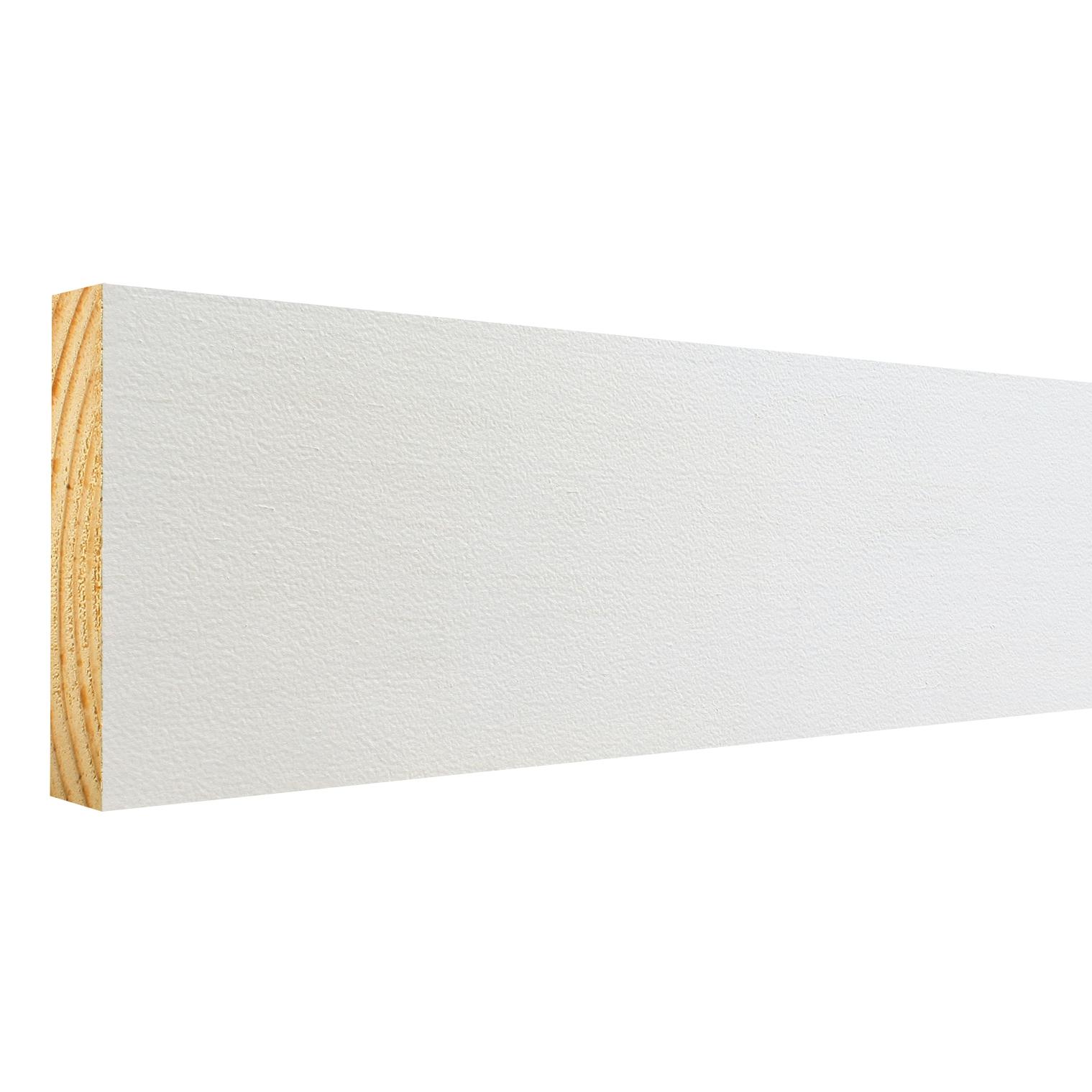 1x4 Board