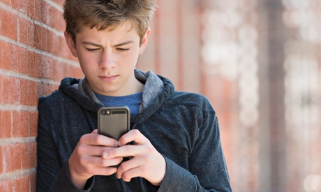 boy on cell phone.jpg