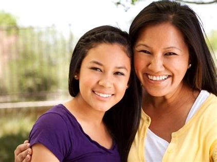 mom and daughter asian.jpg