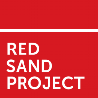 red-sand-project-logo-365px.png