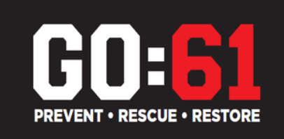 go61-logo-new_1.png