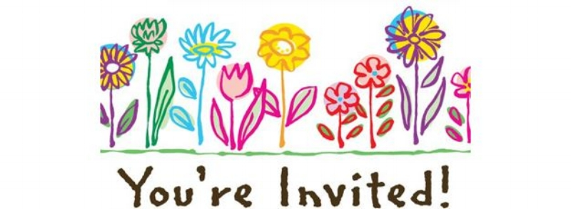you're invited 2.JPG