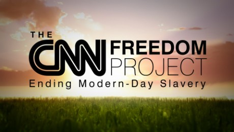 cnn freedom project.jpg