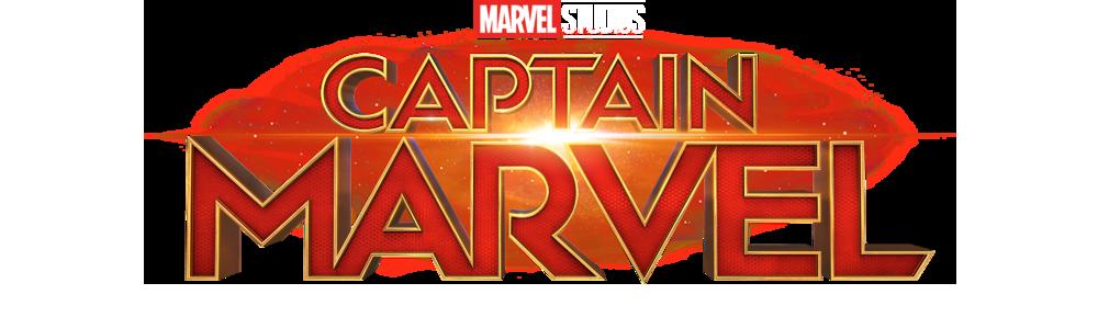 captain-marvel-logo2.png
