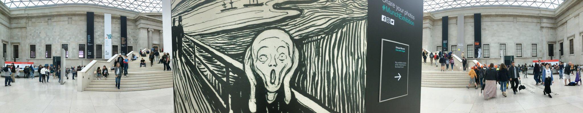 britishmuseum-scream.jpg