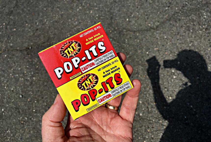 Popits_sm.JPG