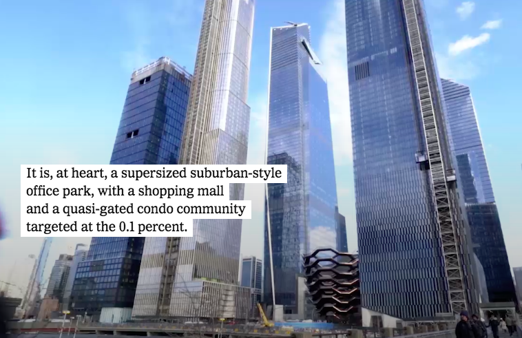 Screen grab of https://www.nytimes.com/interactive/2019/03/14/arts/design/hudson-yards-nyc.html