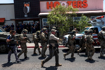 Hooters2019-08-06.png