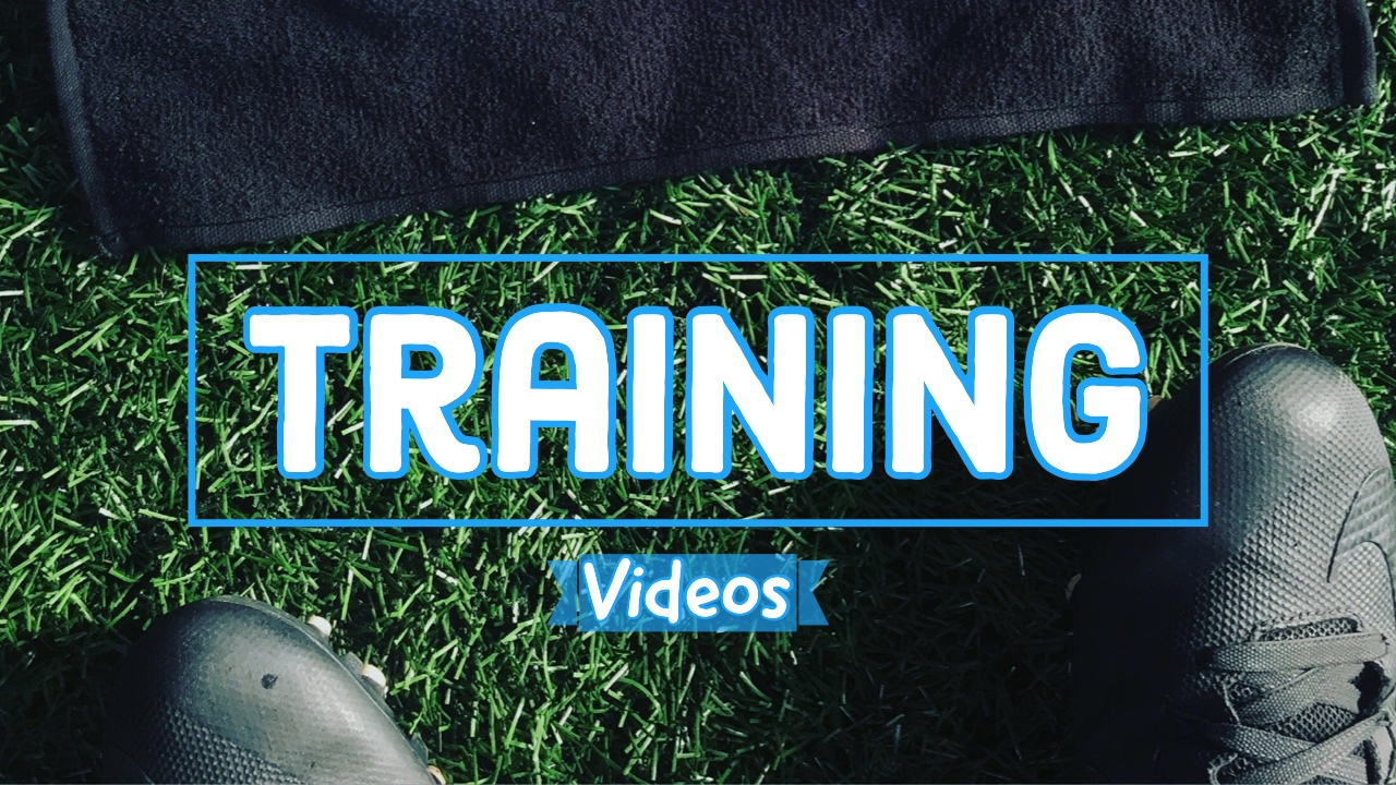 movement training ladder drills cones drills and footwork for all sports