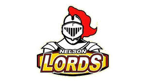Nelson High School Lords Football Official Partner of Overtime Football