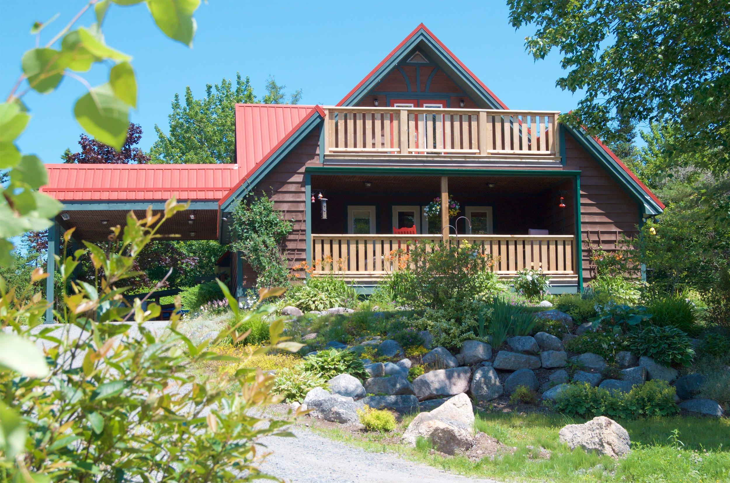Sheldrake Lodge 117.jpg