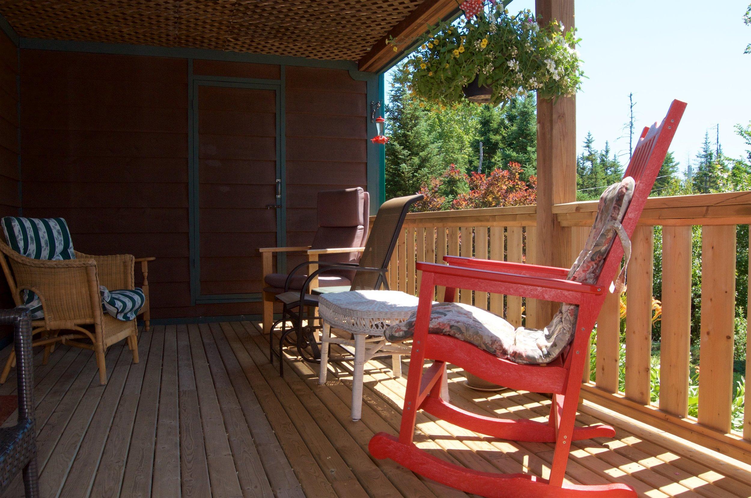 Sheldrake Lodge 145.jpg