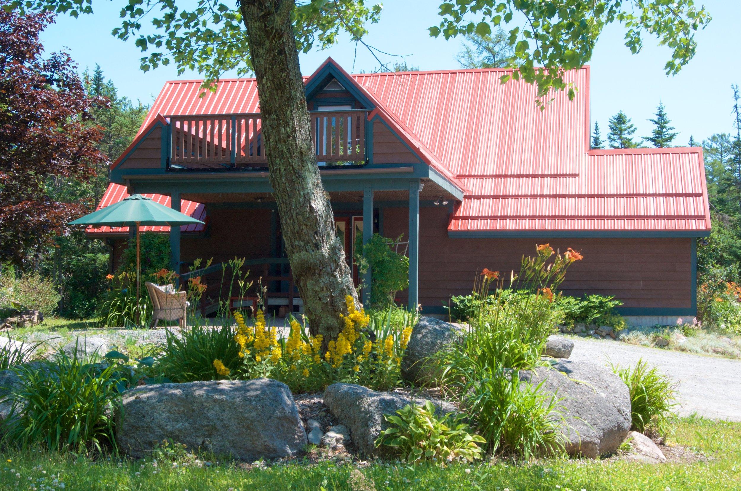 Sheldrake Lodge 129.jpg