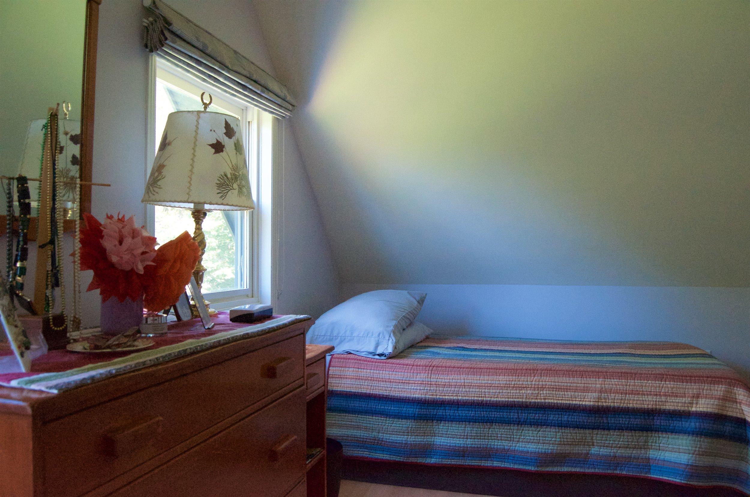 Sheldrake Lodge 156.jpg