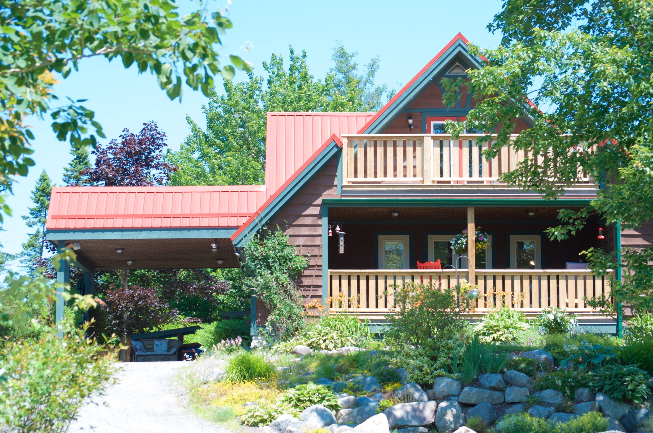 Sheldrake Lodge 124.jpg