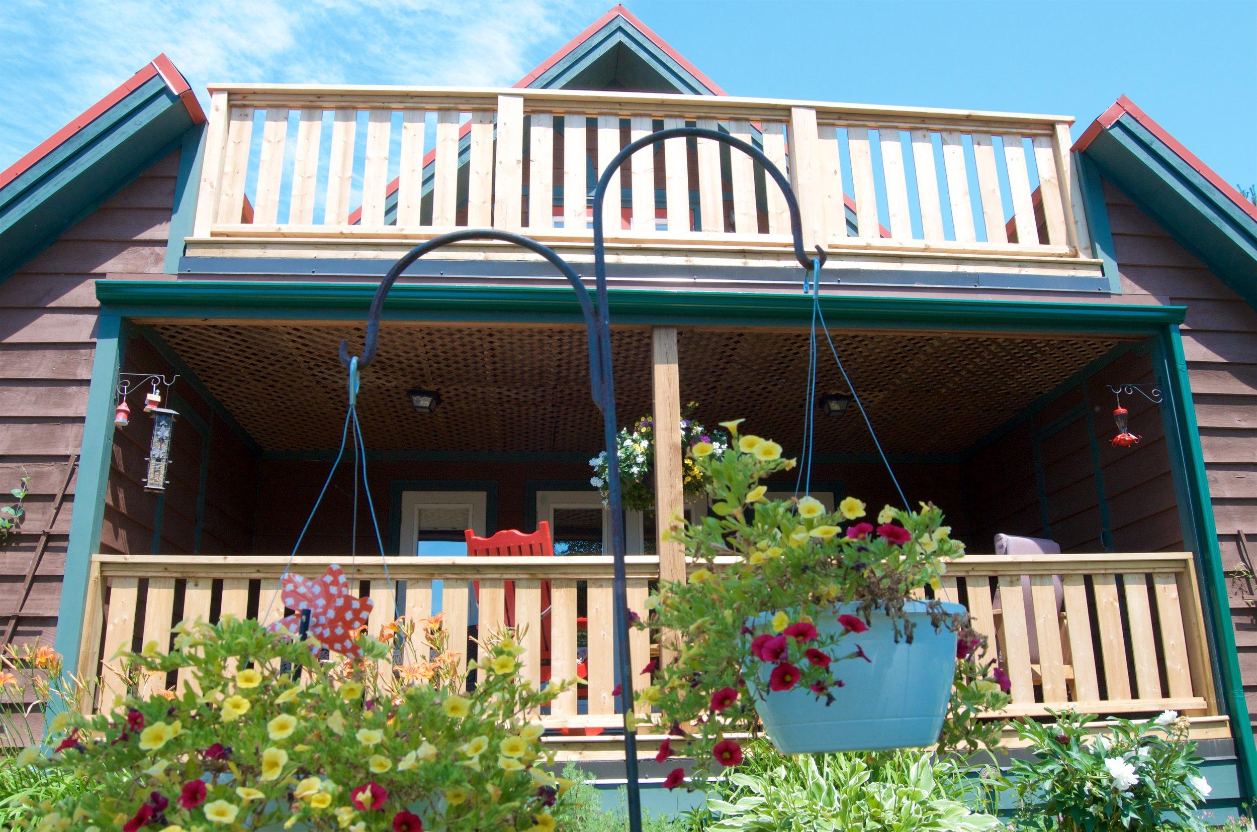 Sheldrake Lodge 134.jpg