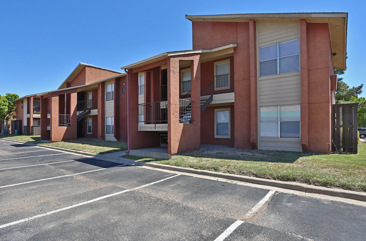 1 bedroom apartments lubbock  search your favorite image