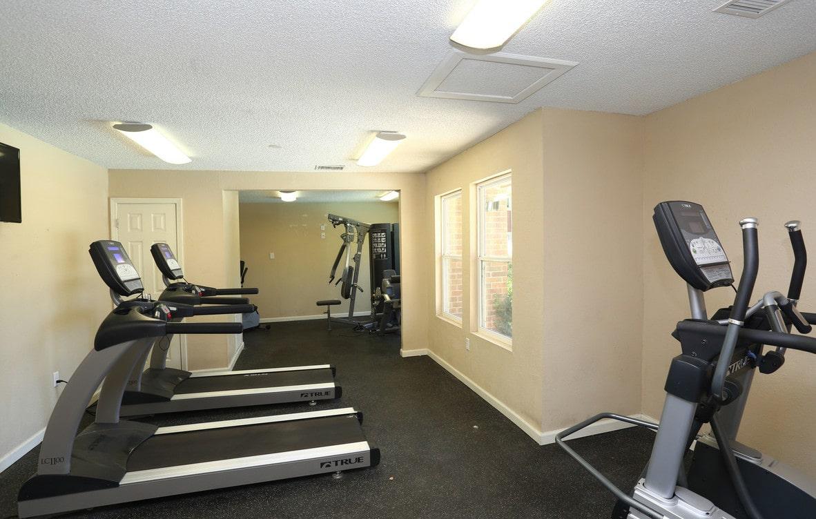 meridian-park-lubbock-tx-fitness-center (1)-min.jpg