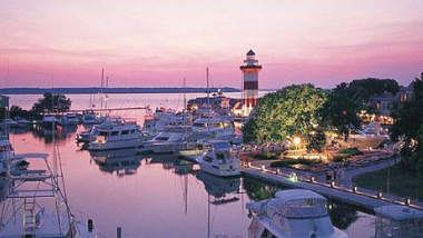 hilton head graphic.jpg
